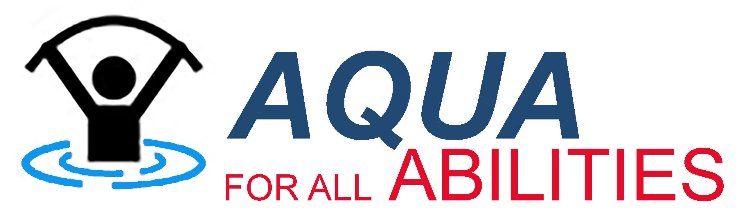 Aqua for all abilities