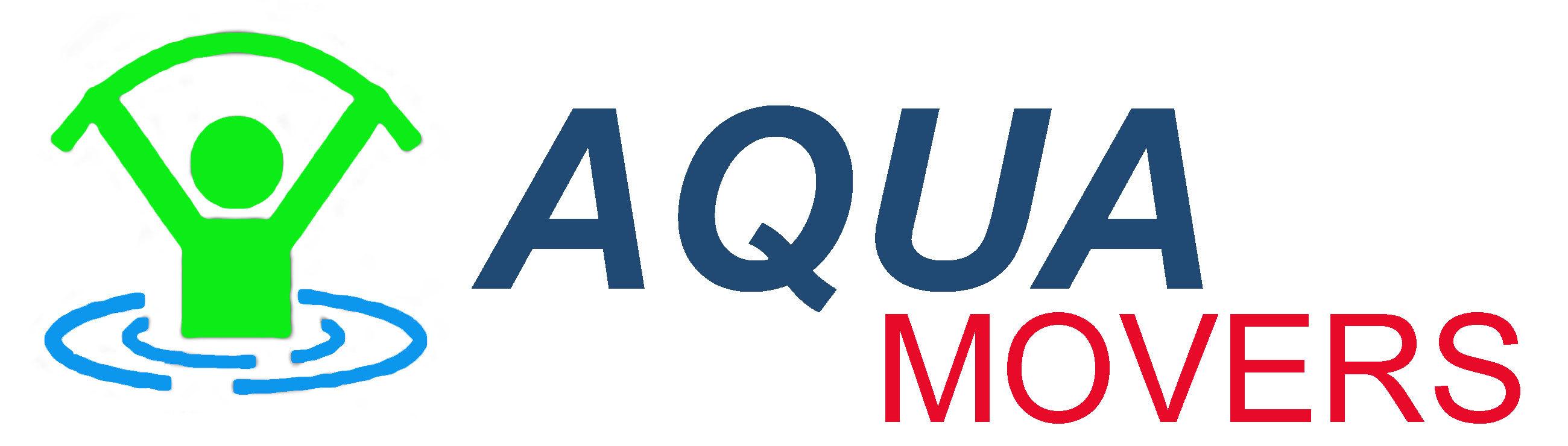 Aqua Movers