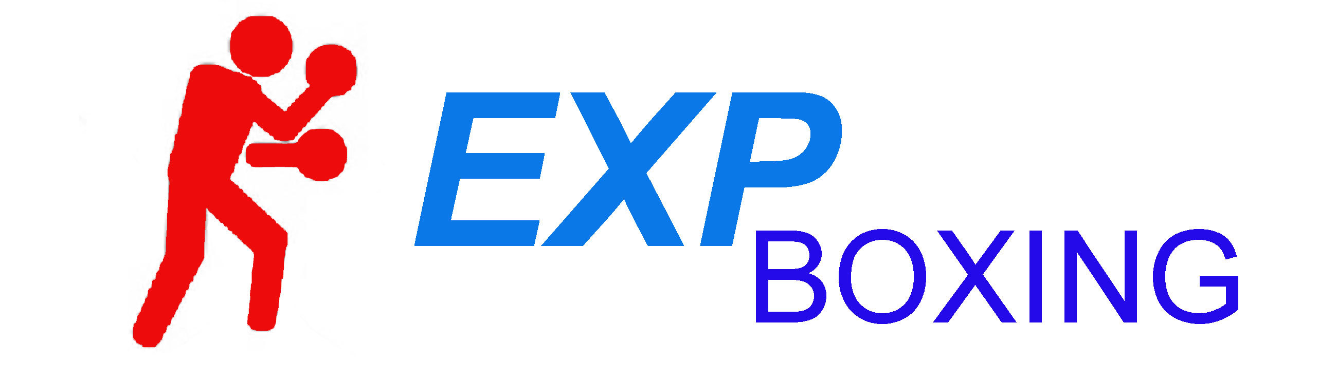 EXP Boxing