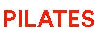 Pilates (mat)