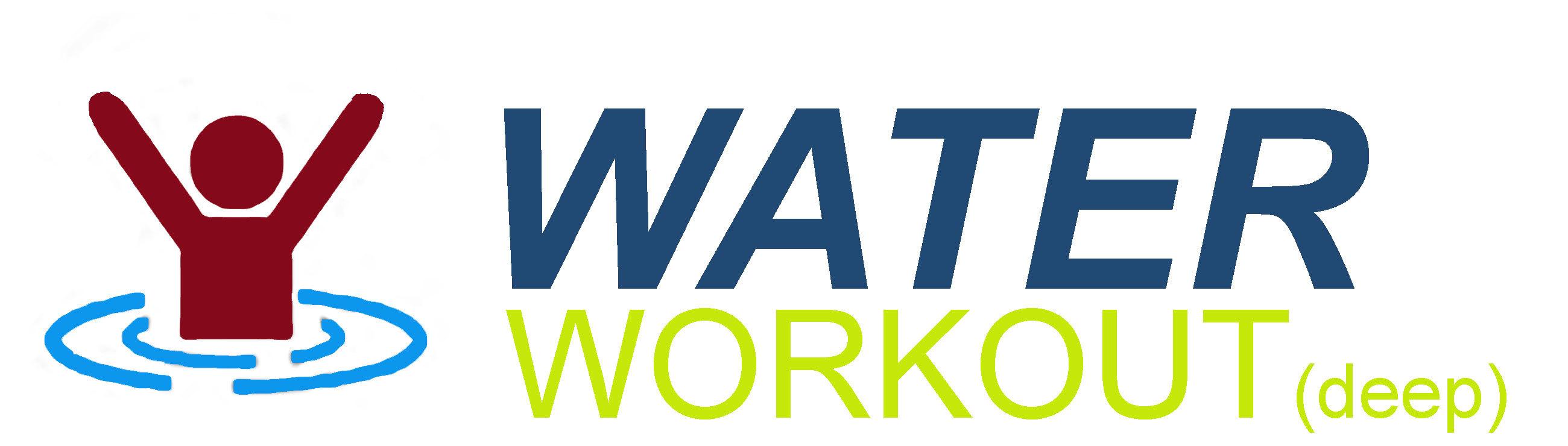 Water Workout (Deep)