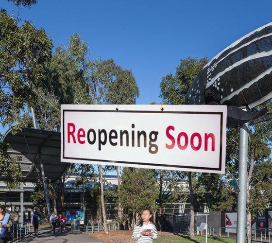 Reopeningsoon