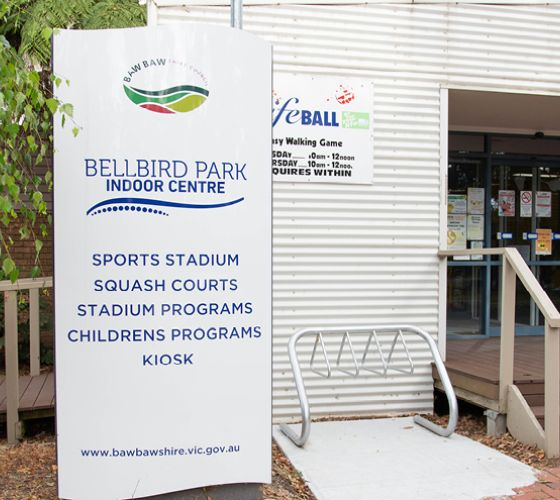 Bb Centre Signage Web Image