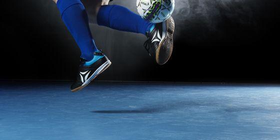 Henrik Sorensen Futsal 3