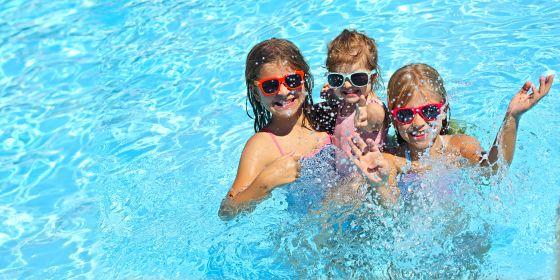 Outdoor Pools Order 13 Season Launch Day Web Image 2560 X 930 Doveton Pool