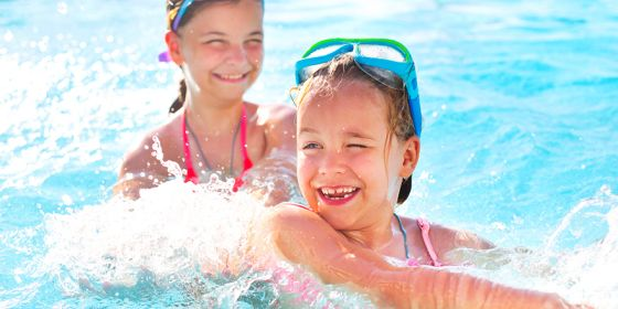 Website Facebook Image Baw Baw Outdoor Pool2