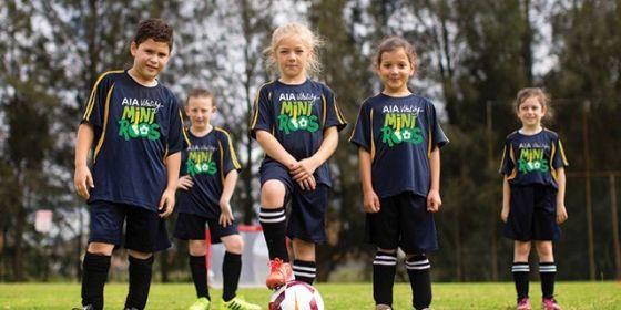 12391 Football Miniroos Web Images 640X3602
