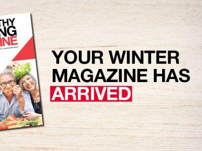Hlm Winter 2018 News Image