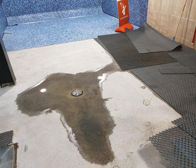 Flooring picture