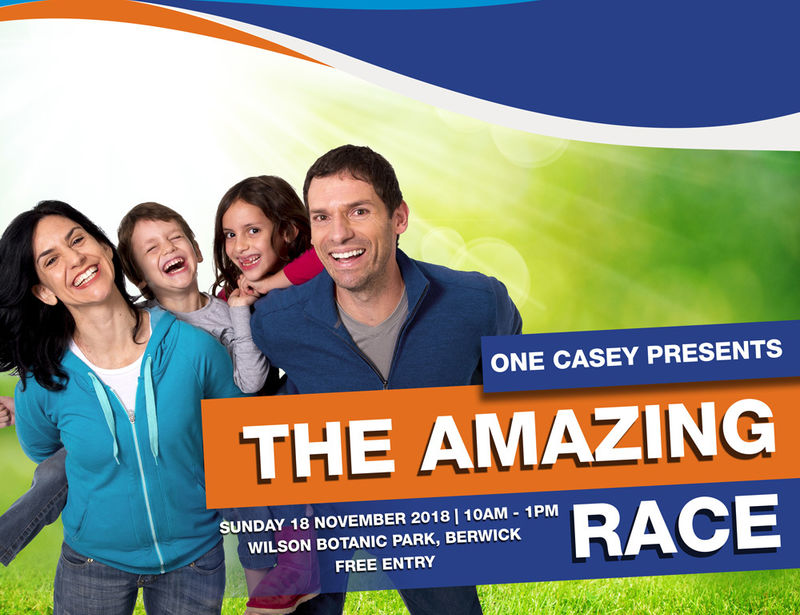 Mot Casey Race Amazing Race Website Image