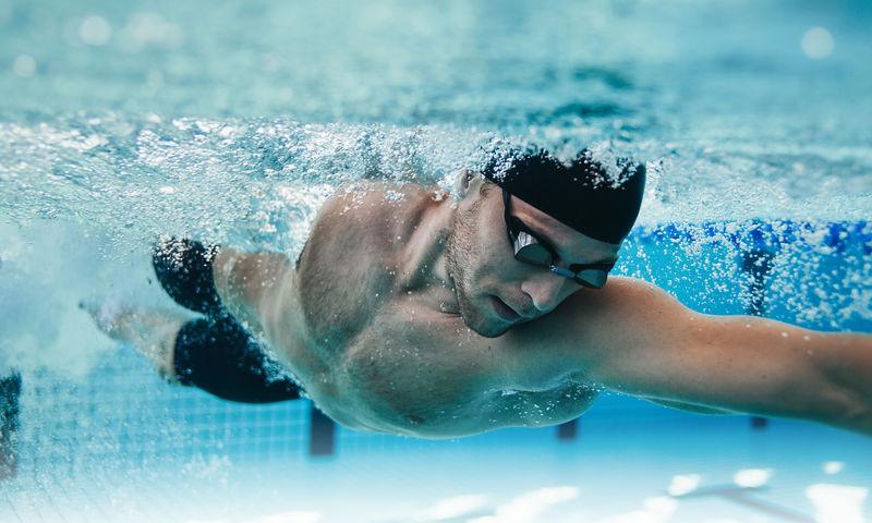 Mot Casey Race Ms Mega Swim 2018 Web Image