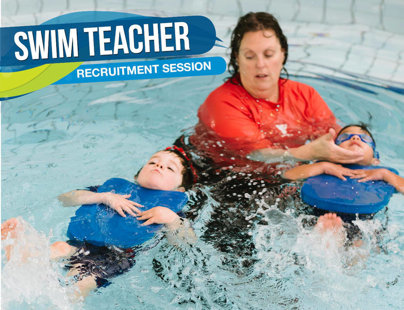 Mot Casey Swim Teacher Information Evening Web Image