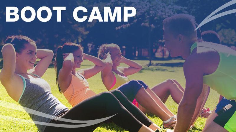 Mot Knox Boot Camp Oct18 Digital New Design Fb V3