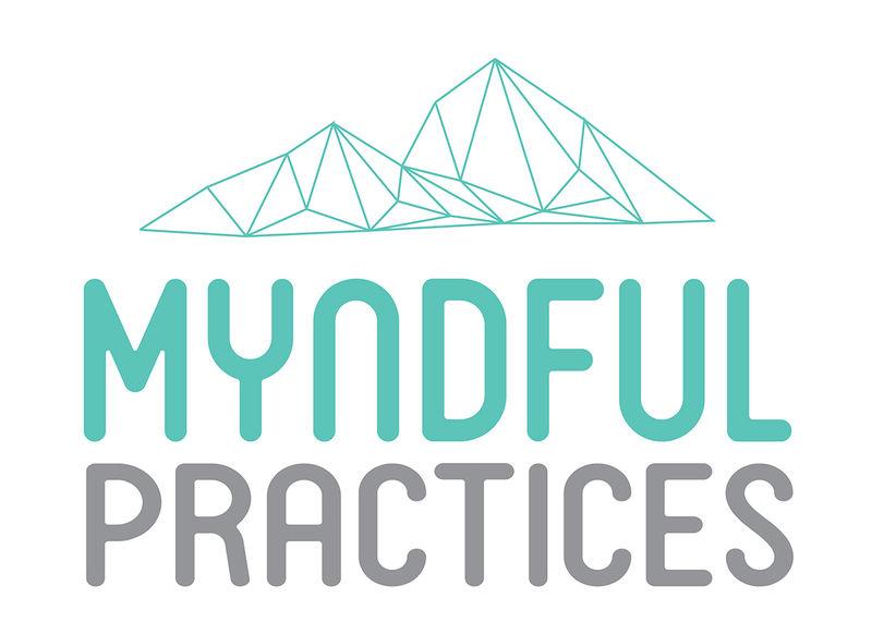Myndful Practices Fb