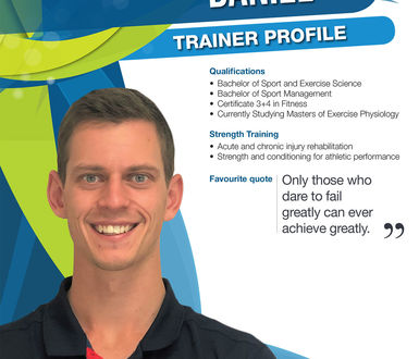 One Casey Trainer Profiles Final 10