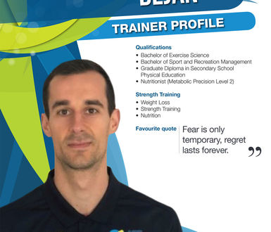 One Casey Trainer Profiles Final 11