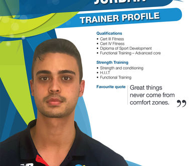 One Casey Trainer Profiles Final 12