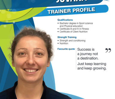 One Casey Trainer Profiles Final 13