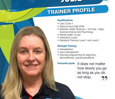 One Casey Trainer Profiles Final 14