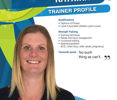 One Casey Trainer Profiles Final 16