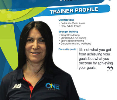 One Casey Trainer Profiles Final 17
