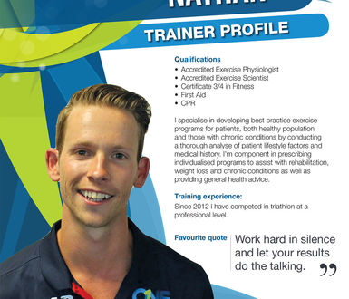 One Casey Trainer Profiles Final 1