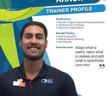 One Casey Trainer Profiles Final 21