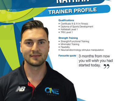 One Casey Trainer Profiles Final 22
