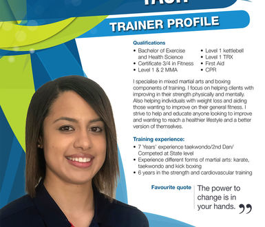 One Casey Trainer Profiles Final 27