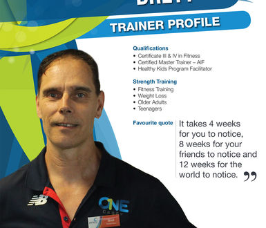 One Casey Trainer Profiles Final 2