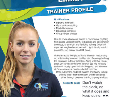 One Casey Trainer Profiles Final 6