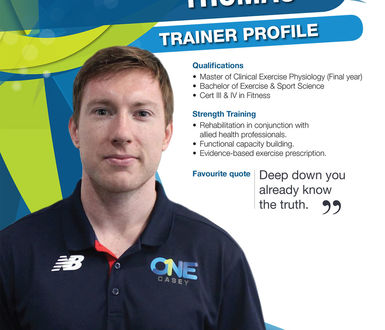 One Casey Trainer Profiles Final 7