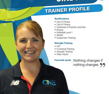 One Casey Trainer Profiles Final 9