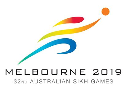 32nd Annual Australian Sikh Games