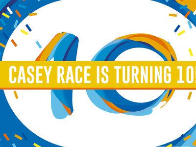 Caset Race10Yr Digital Screen1920 X 1080 N1 01 Aa