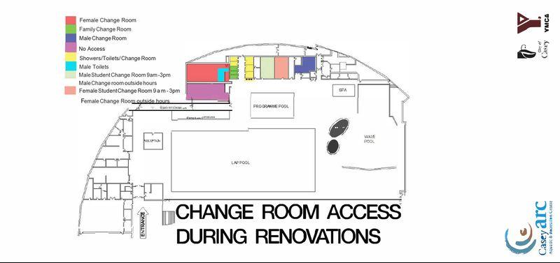 Change Room Renovations Flyer1 3
