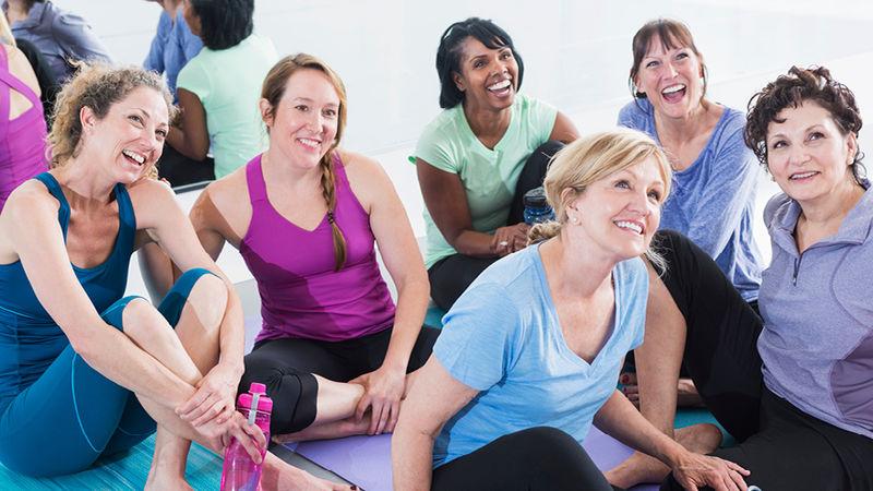 Mot Casey Stadium Womens Health Week Fb