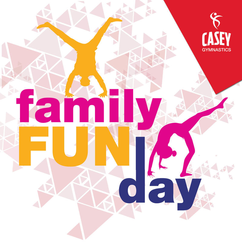 Mot Casey Gymnastics Family Fun Day Mar2019 Fb Image