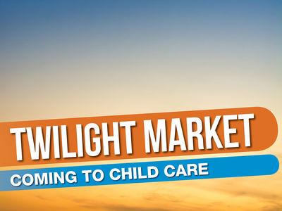 Mot Casey Race Twilight Market Web