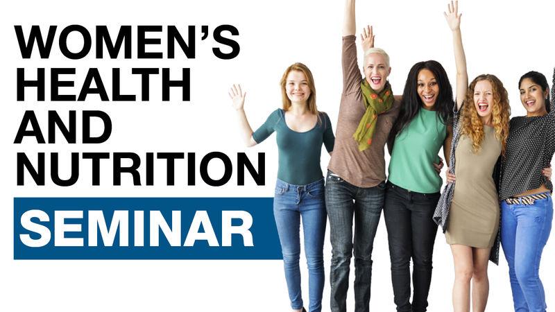 Nutrition Seminar Casey Feb2020 Web Image 1280 X 720