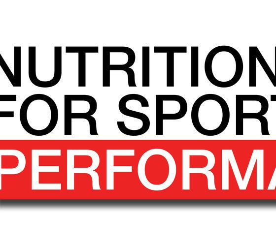 Nutrition Seminar News Banner Casey Feb2019