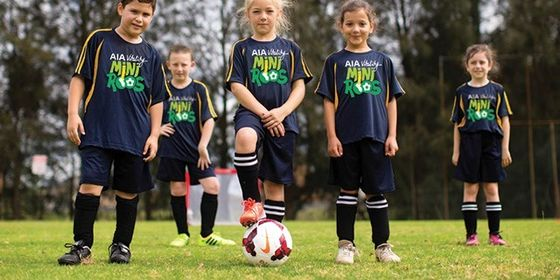 12391 Football Miniroos Web Images 640X3602