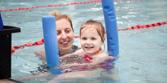 Water Safety and Hygiene