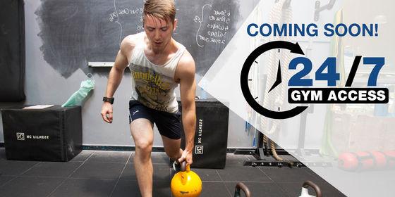 Klw 247 Gym Launch Webimage Edited3