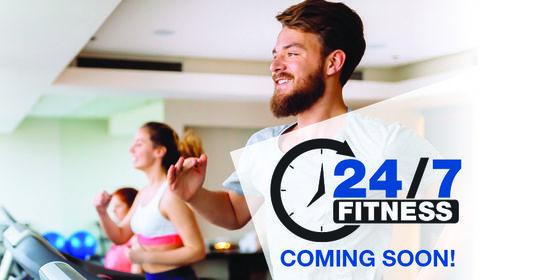 Mot Casey 247  Coming Soon Web Banner