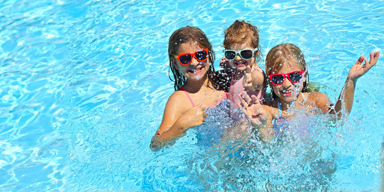 Outdoor Pools Order 13 Season Launch Day Web Image 2560 X 930 Doveton Pool