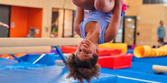 Y Sc Website Gymnastics 1920X750 150Dpi