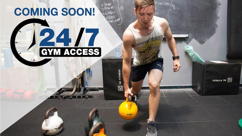 Klw 247 Gym Launch Webimage Edited2
