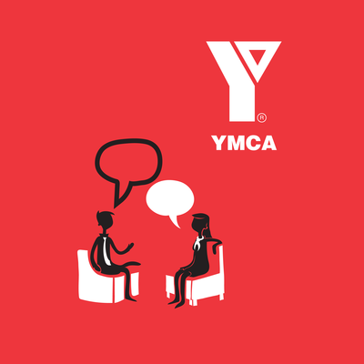 YMCA Casey Podcast